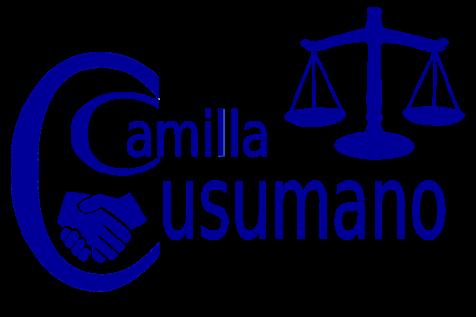 Studio Legale Camilla Cusumano